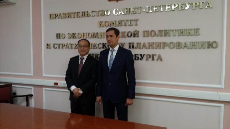 Ассоциация диетологи санкт петербурга