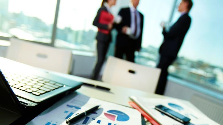 Бизнес-практика 2016: эффективное управление финансами