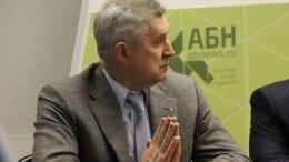 Фото-Abnews.ru_5421-600x400